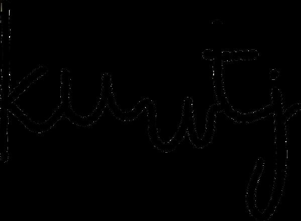 KUPTJ signature-cutout.png