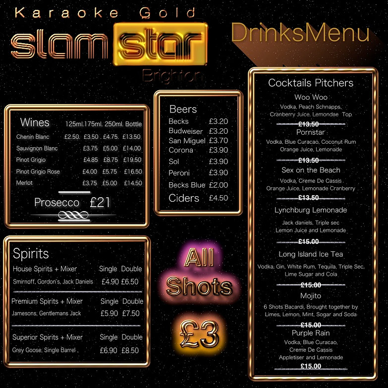 new slam star menu back prices gold.jpg