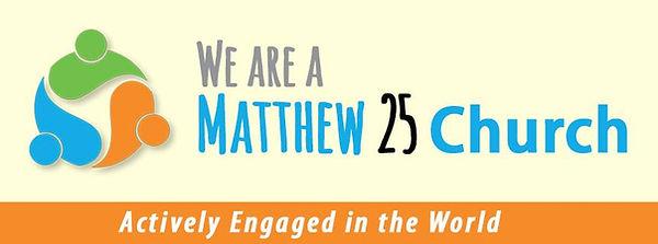Matthew 25 Banner.jpg