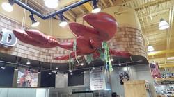 Stews East Meadow Lobster