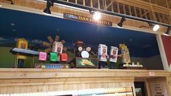 Stews Farm Fresh Five