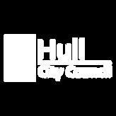 hullcc.png