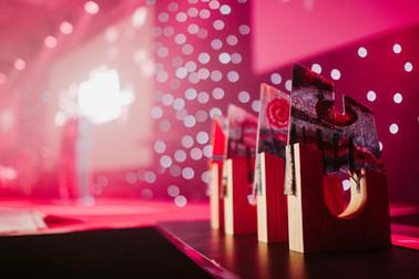 Remarkable East Yorkshire Tourism Awards