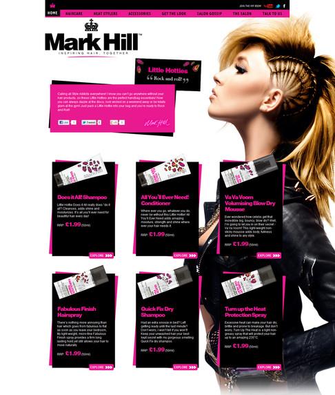 Mark Hill Website.jpg