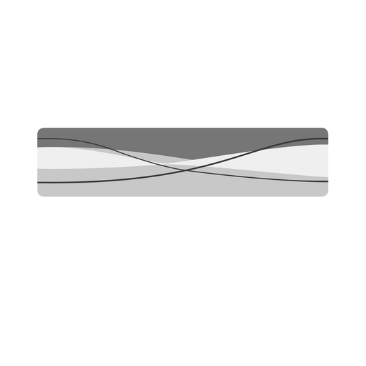donate-yorkshire-water-logo copy.png