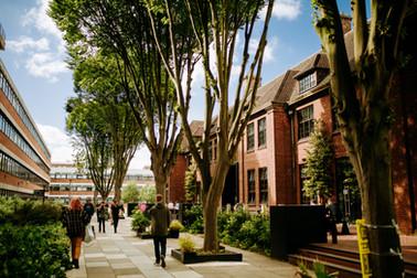 Hull University Welcome Week 2018-469.jp