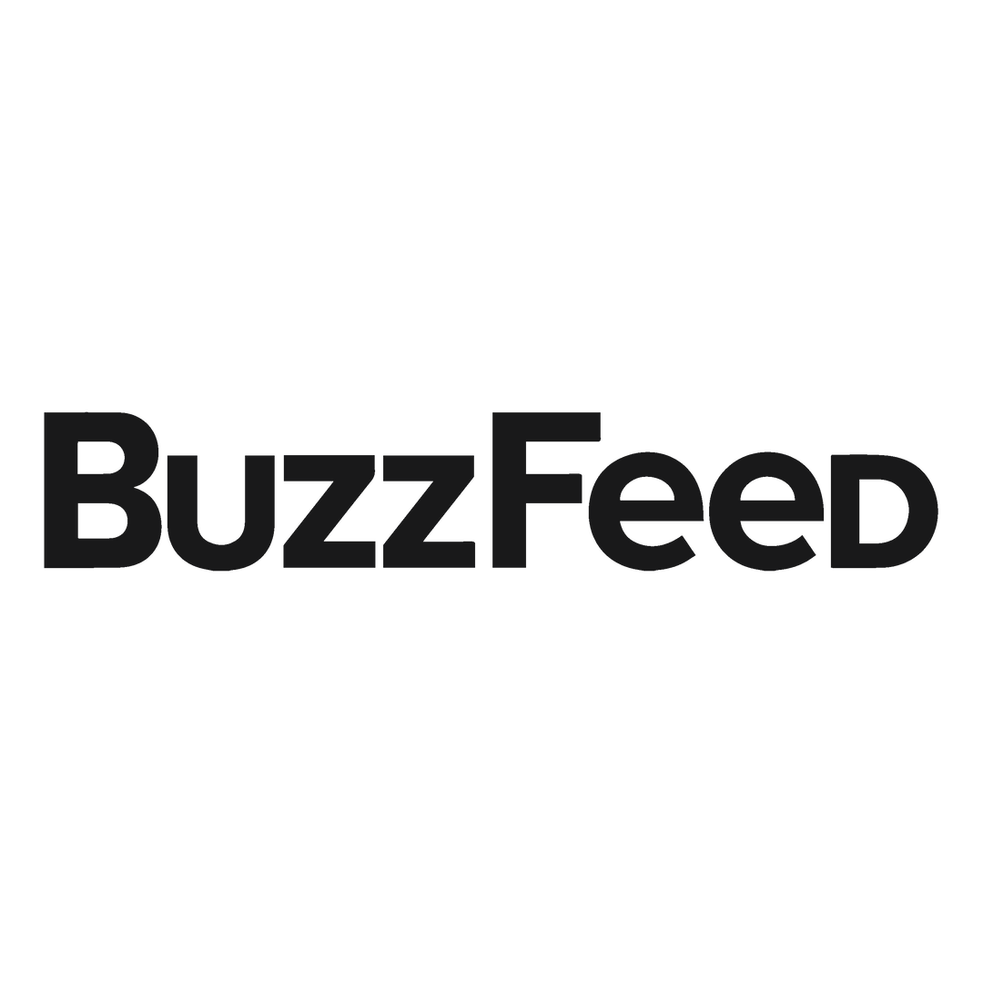 buzzfeed-logo copy.png