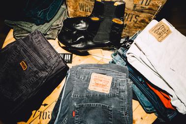 2017 Poorboy Boutique Interview - 2nd Au