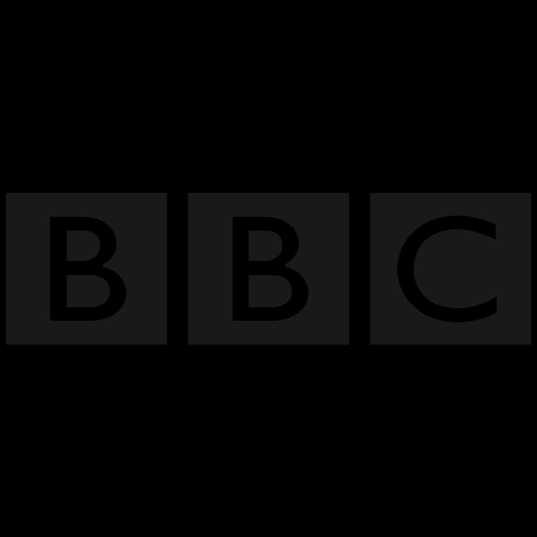 2000px-BBC.svg copy.png