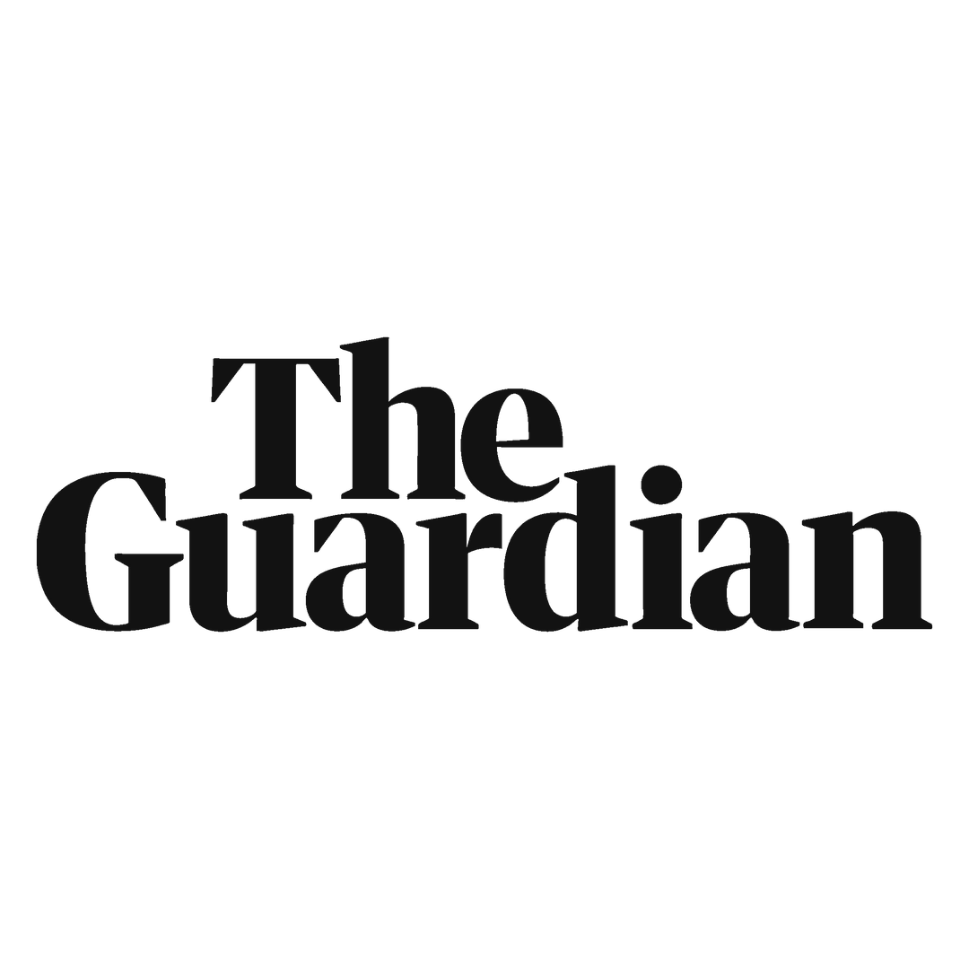 2000px-The_Guardian_2018.svg copy.png