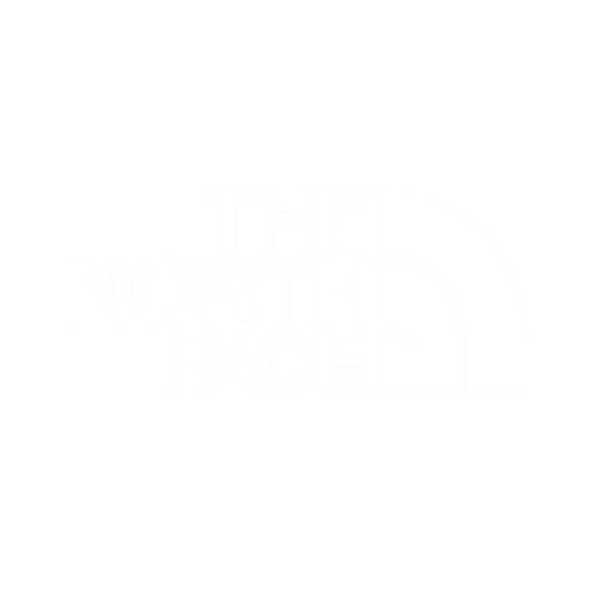 the-north-face-1.png