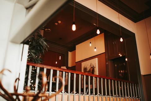 Mccoys Coffee Shop - 28th Feb 2018-106.j