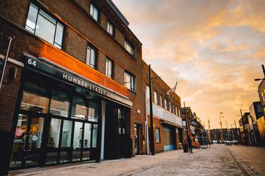 Humber Street Gallery-7.jpg