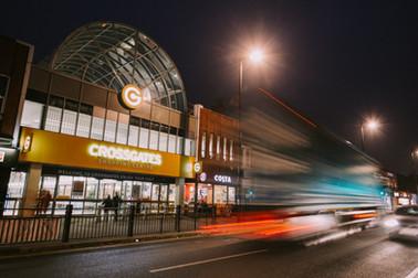Crossgate Shopping Centre-52.jpg