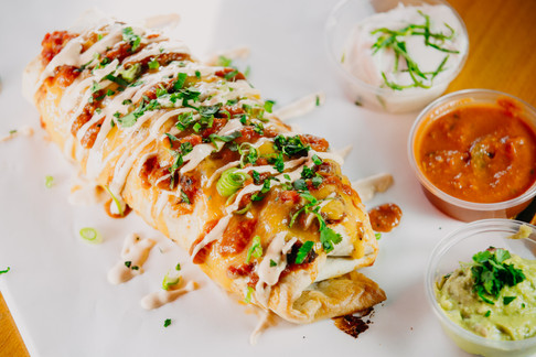 Boss Burrito - 7th March 2018-64.jpg