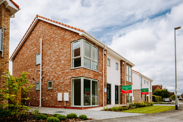 Ward Homes Yorkshire - 14th July 2020-8.