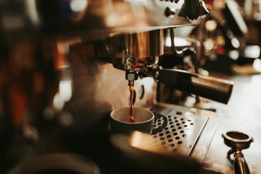 Mccoys Coffee Shop - 28th Feb 2018-154.j