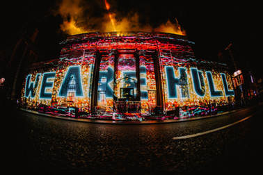Made in Hull - 5th Jan 2017-33.jpg