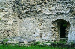 Kinizsi Pál Pálos kolostora