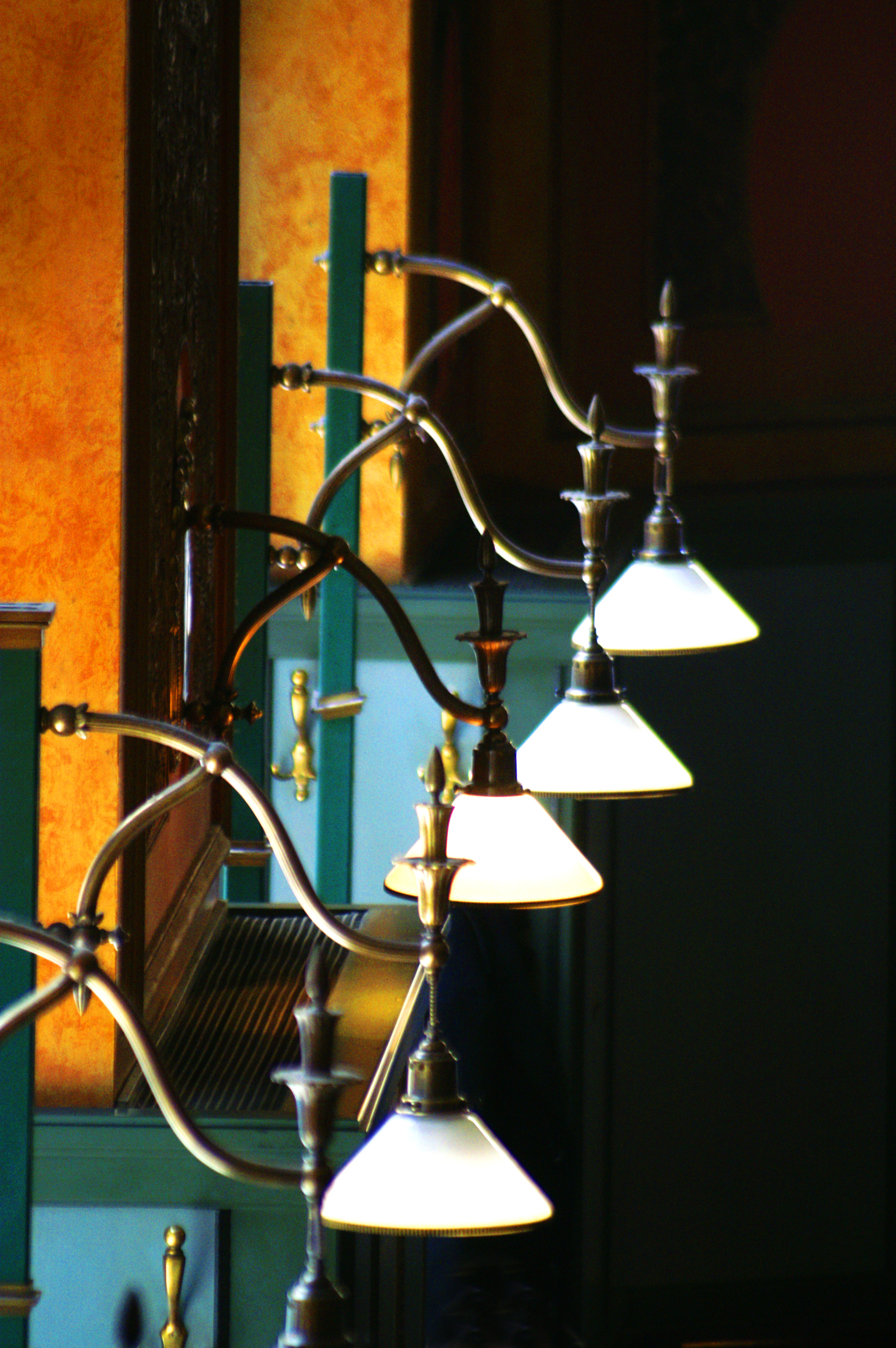 Centrál kávéház
