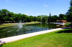 Orczy-park