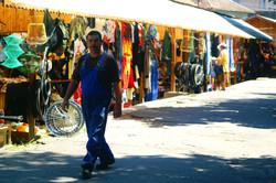 Autentikus mini piac-Erdély,Fogaras