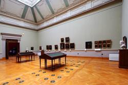 Magyar Tudományos Akadémia képtára