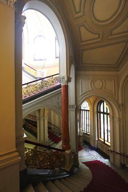 Magyar Tudományos Akadémia belülről