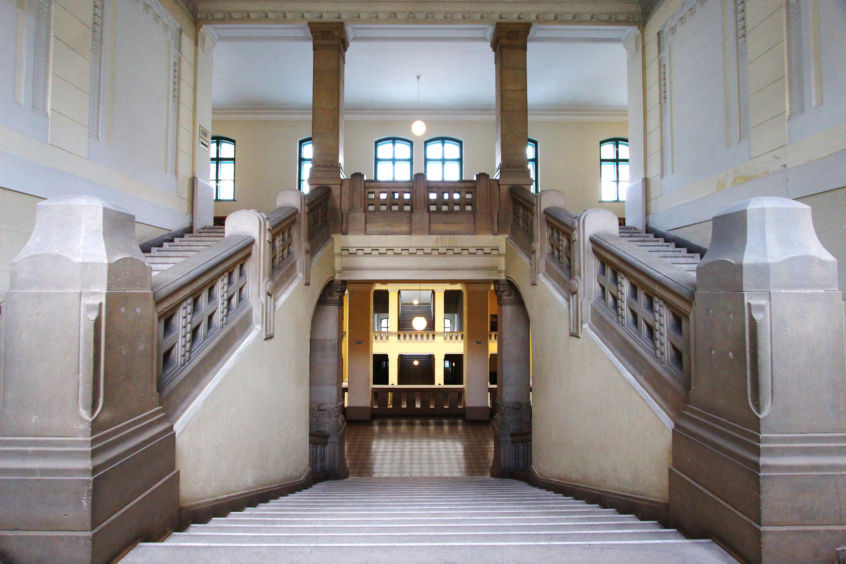 Műszaki és Gazdaságtudományi Egyetem