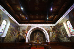 Balatonalmádi, Szent Imre templom