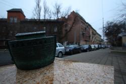 Kolodko miniszobor - Noé bárkája