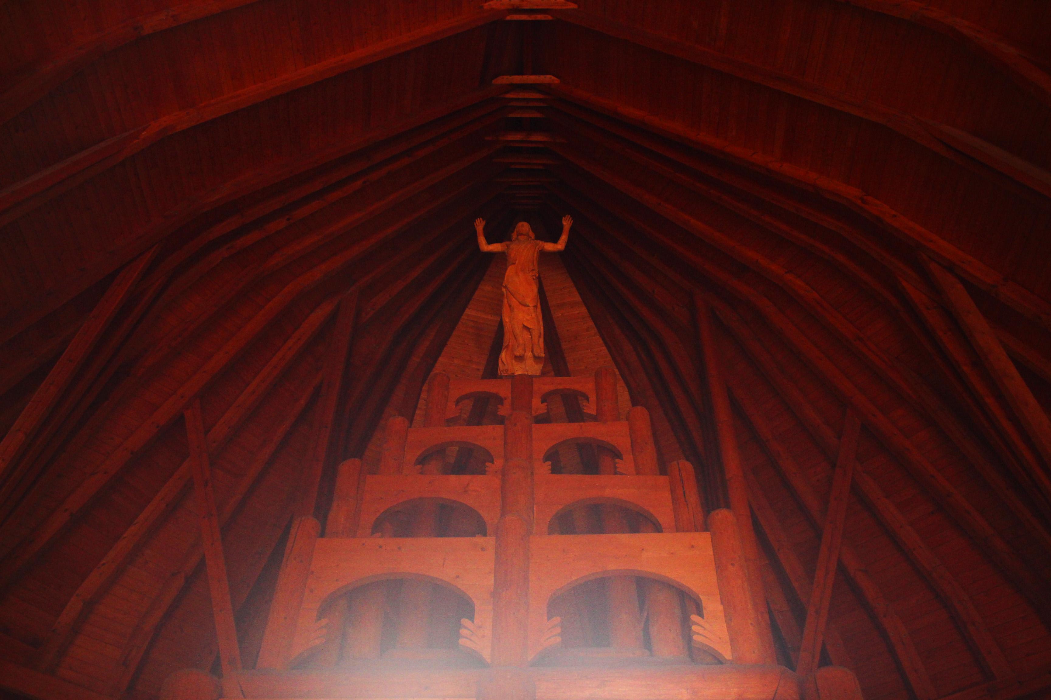 Siófoki evangélikus templom