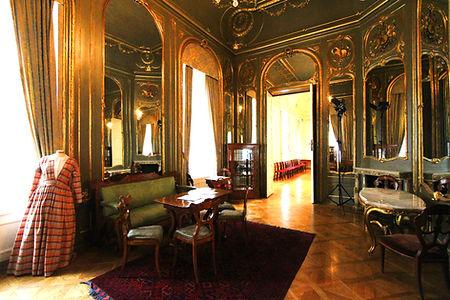 Károlyi-palota