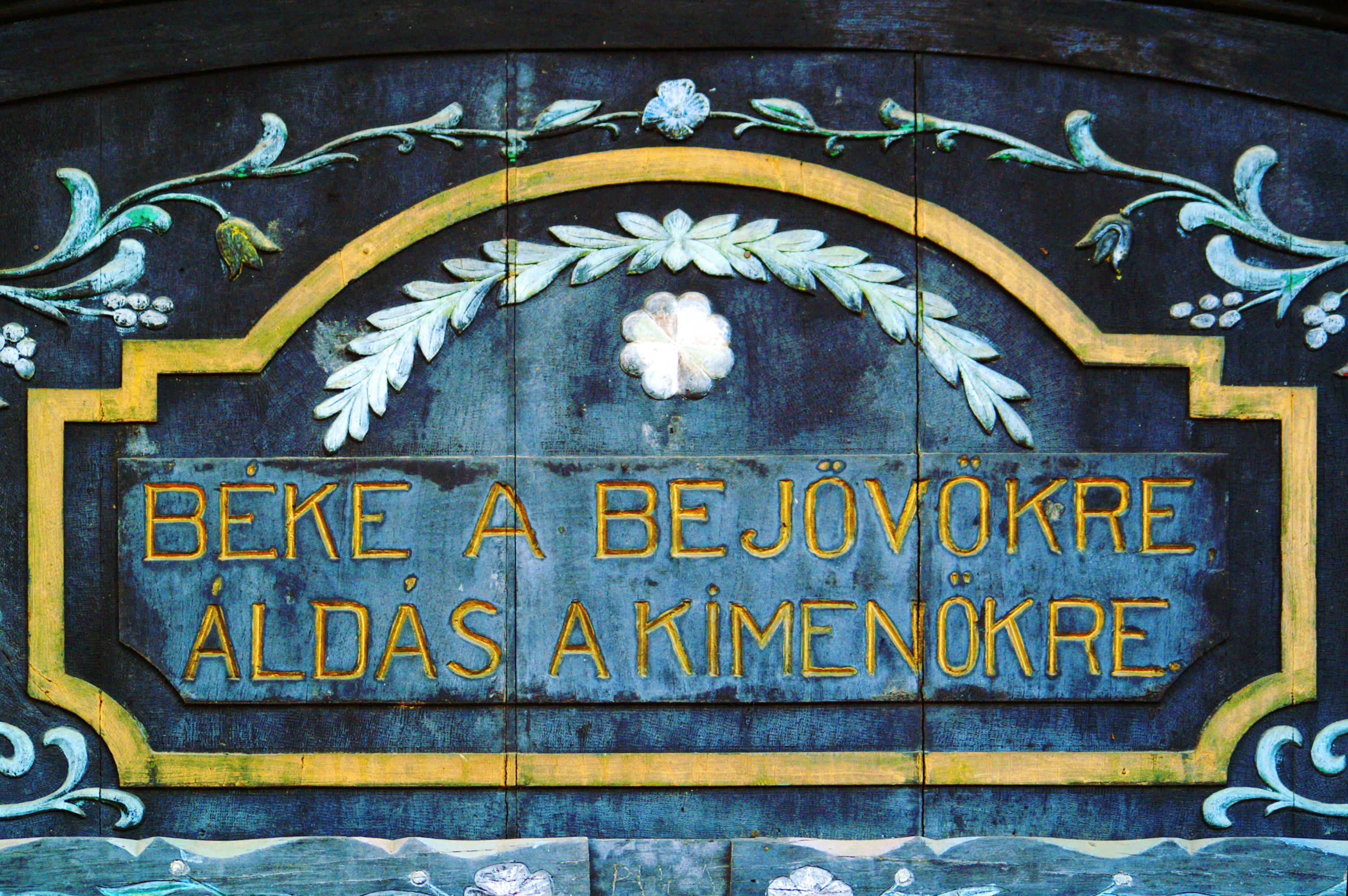 Pusztulásra ítélt Bernády-villa