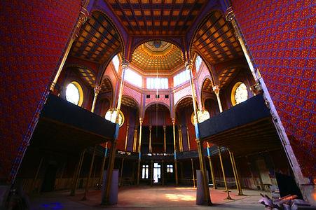 Rumbach zsinagóga