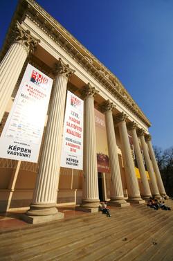 Nemzeti Múzeum