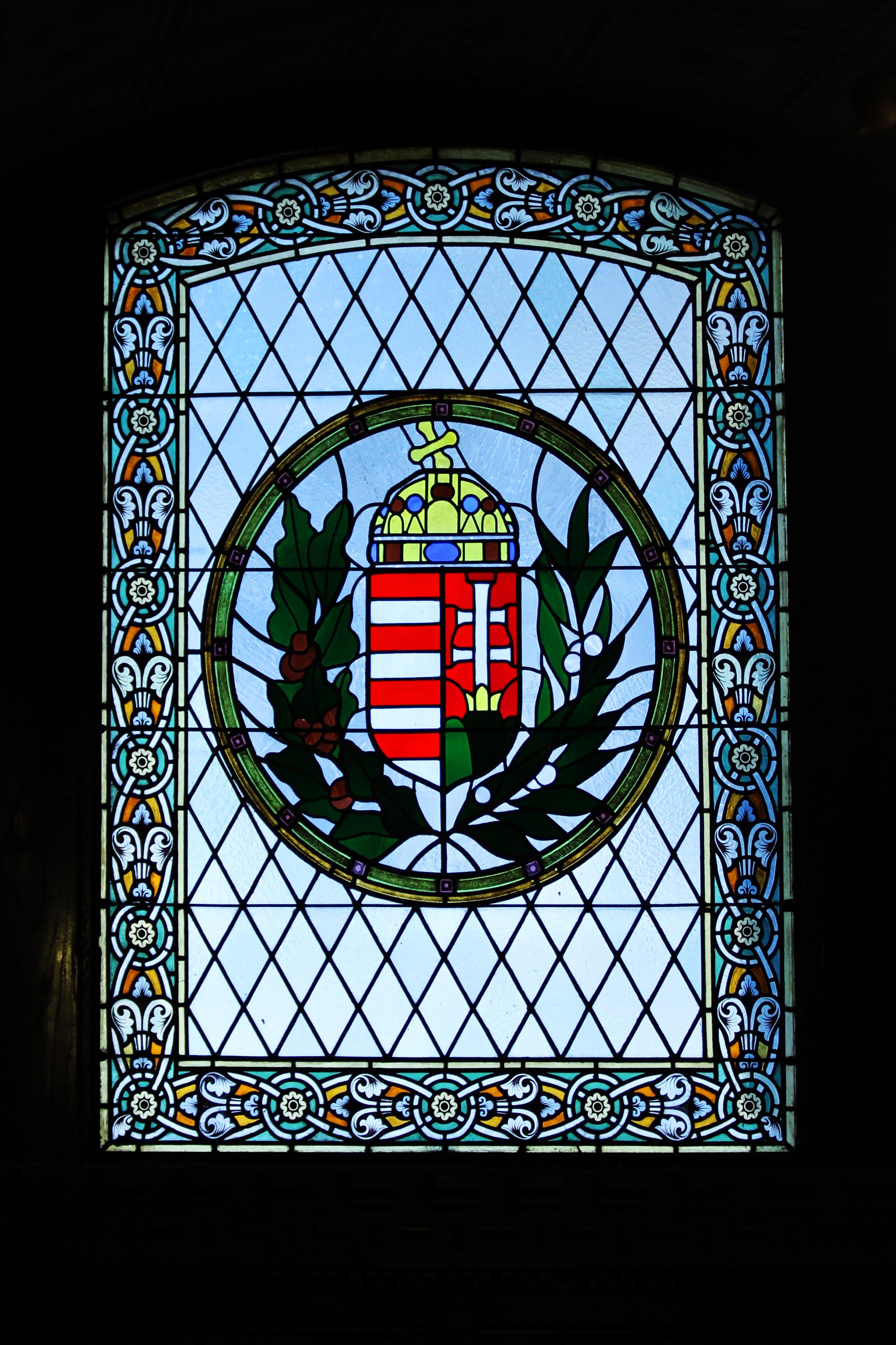 Magyar Országos Levéltár