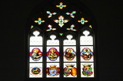 Kassai Szent Erzsébet dóm