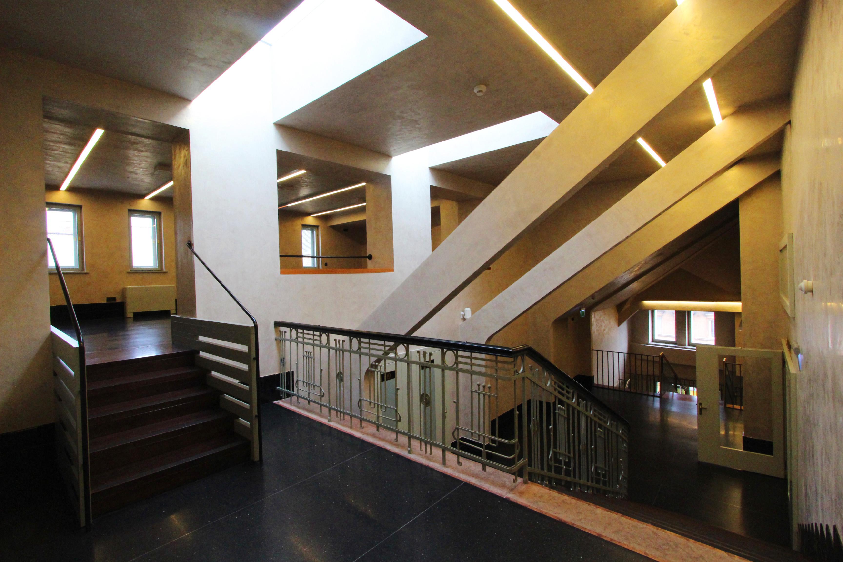 Zeneakadémia