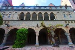 IMG_8417Bory-vár, Székesfehérvár