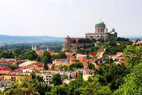 magyarországi kilátók