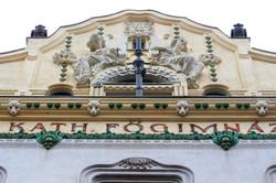 Székelyudvarhely Katolikus Gimnázium