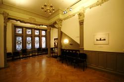 Mai Manó császári és királyi udvari fényképész műteremháza