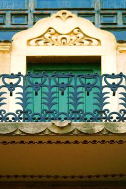 Marosvásárhelyi Városháza