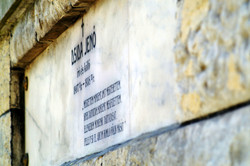 Kolozsvár, Házsongárdi temető