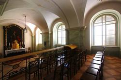 Károlyi-kastély, Fehérvárcsurgó