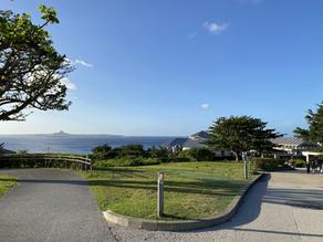 リエッタ中山から美ら海水族館までは約25分、本部町や古宇利島や観光地までのアクセスがよく混雑なども回避できます。名護市を拠点に沖縄の北部をぜひご体験下さい。ホテルスタッフ一同心よりお待ちしておリます。