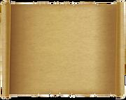 フルーツランド巻物003.png
