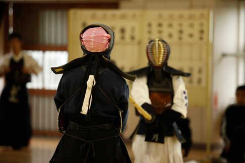 リエッタ中山 スポーツ合宿支援.jpg
