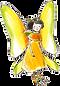 フルーツランド妖精3.png